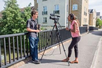 dscf4468a-dan-wilson-adina-campbell-bbc